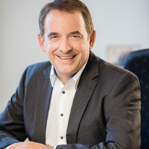Prof. Dr. Alexander Lorz